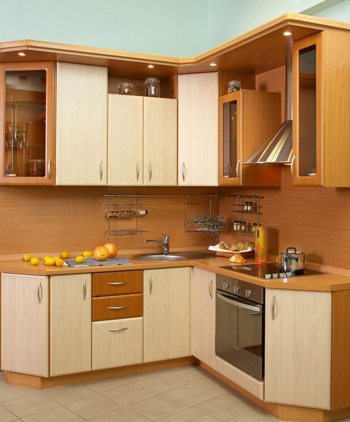 The Choose And Buy Details Of Kitchen Cabinets Sacramento Utensils And  Appliances