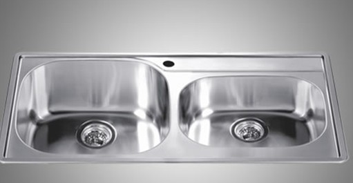 Our round sinks is fit for you