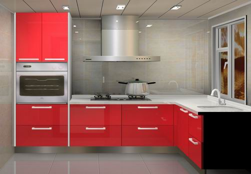 Kitchen Cabinets Sacramento Ceiling Is Overturned Small Wooden Boat, Place  Oneself Among Them